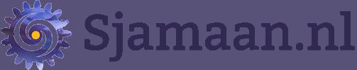 sjamaan