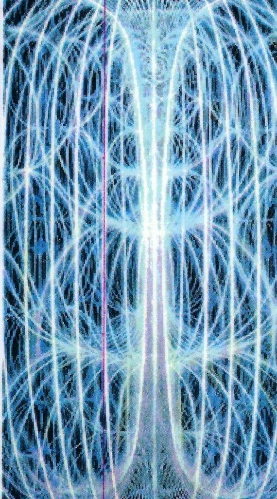 Fysiek Etherische Astraal Mentaal